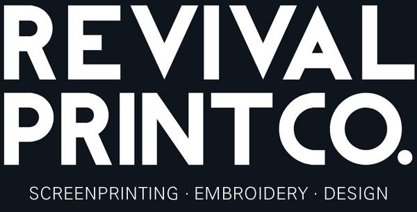 Revival Print Co.